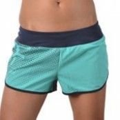 CrossFit Knit Woven BD Shorts
