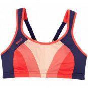 Active Multisports Support Bra, Summer Blue Tinted, 70c,  Varumärken