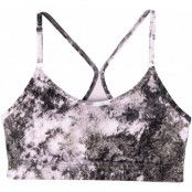 glorious sports bra, mystique lavender, xs,  casall