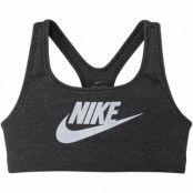 Nike Sportswear Classic Girls', Black/White, M,  Nike
