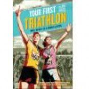 Cordee Your First Triathlon (andra utgåvan, engelska) - Böcker