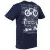 Cycology I Tri T-Shirt - T-Shirts