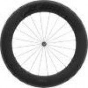 Prime BlackEdition 85 Framhjul (kolfiber) - Framhjul