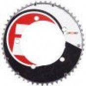FSA TT Metron 11 Speed Chainring - Kedjekransar