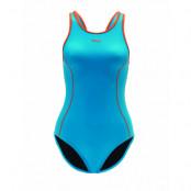 Zoot Performance Swim Fastlane suit Dam - Baddräkt - Utförsäljning