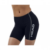 Tri Shorts W