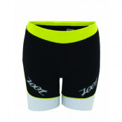 Zoot Ultra 6 Tri Shorts Woman