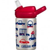 Camelbak Eddy+ Kids .4L Cars&Trucks