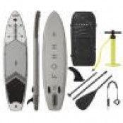 """Föhn Fusion 10'6"""" SUP Paddleboard (kit) - Paddleboards"""