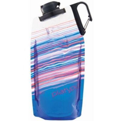 Platypus Duolock Bottle 1,0L