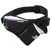 Salomon Active Insulated Belt Black/Process Blue