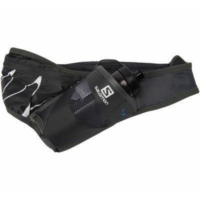 Sensibelt-Urban Chic--, Grey, No Size,  Salomon